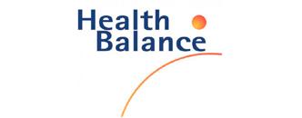 1_health_balance