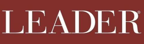 LEADER_Logo_klein